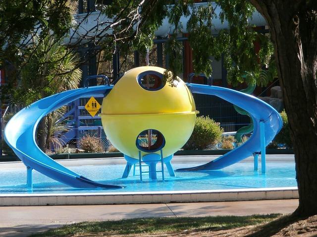tickets to Aquapark