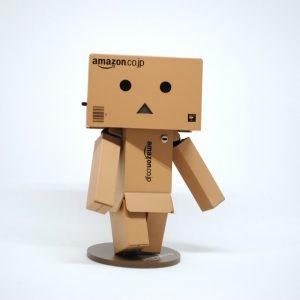 Amazon KSA Coupon Codes