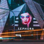 Sephora UAE coupon codes
